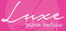 Luxe Fashion Boutique